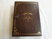 Xbox 360 Fable III - Limited Collector's Edition