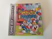 GBA Tiny Toon Adventures Wacky Stackers EUR