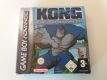 GBA Kong King of Atlantis EUR
