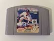 N64 All-Star Baseball 2000 EUR
