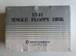 Commodore Single Floppy Disk 1541