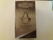 PS4 Assassin's Creed Unity Guillotine Edition