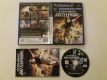 PS2 Star Wars Battlefront