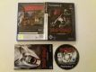 PS2 Blood Omen 2