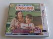 3DS Let's Learn English with Biff, Chip & Kipper Vol.2 HOL