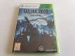 Xbox 360 Falling Skies - The Game
