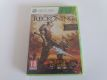 Xbox 360 Kingdom of Amalur Reckoning