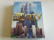 PC Sim City 3000