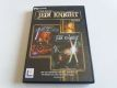 PC Star Wars Jedi Knight Gold