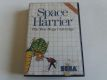 MS Space Harrier