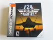GBA F24 Stealth Fighter USA
