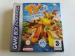 GBA Ty the Tasmanian Tiger 2 - Bush Rescue EUR