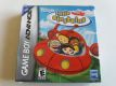 GBA Little Einsteins USA