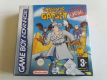 GBA Inspector Gadget Advance Mission EUR
