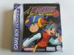 GBA Mega Man Battle Network EUR