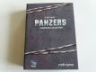 PC Codename: Panzers - Complete Collection