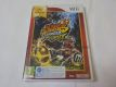 Wii Mario Strikers Charged Football UKV