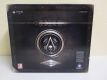 PS3 Assassin's Creed IV Black Flag Black Chest Edition