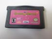 GBA Barbie Groovy Games USA