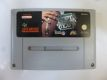 SNES NFL Quarterback Club EUR