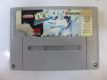SNES Kick Off