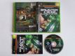 Xbox Tom Clancy's Splinter Cell Chaos Theory