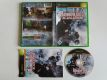 Xbox Tom Clancy's Rainbox Six 3 - Black Arrow