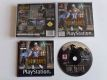 PS1 Legacy of Kain Soul Reaver