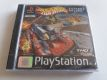 PS1 Hot Wheels Extreme Racing