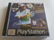 PS1 All Star Tennis 2000