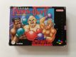 SNES Super Punch Out NOE