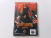 N64 Duke Nukem 64 EUR Manual