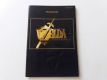 N64 The Legend of Zelda Ocarina of Time NOE Manual