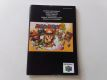 N64 Mario Party 2 NEU6 Manual