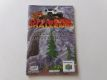 N64 Off Road Challenge EUU Manual