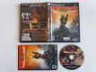 PS2 Warhammer 40000 - Fire Warrior