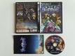 PS2 Odin Sphere