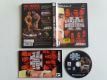PS2 Legends of Wrestling II