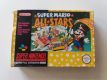 SNES Super Mario All Stars UKV