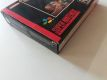 SNES Super Star Wars Return of the Jedi EUR