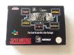 SNES Williams Arcade's Greatest Hits EUR