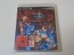 PS3 Fist of the North Star Ken's Rage 2