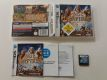 DS Age of Empires Mythologies NOE