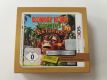 3DS Donkey Kong Country Returns 3D Premium Edition GER
