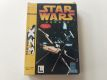 MD Star Wars Arcade 32X