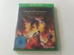 Xbox One Dragon's Dogma Dark Arisen