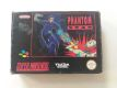 SNES Phantom 2040 EUR