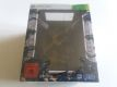 Xbox 360 Aliens Colonial Marines Collector's Edition