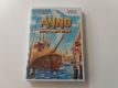 Wii Anno Create a New World UKV