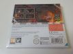 3DS Castlevania Lords of Shadow Mirror of Fate